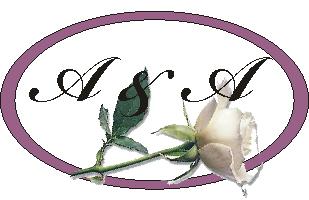 Logo Keyakinan dan Kesetiaan