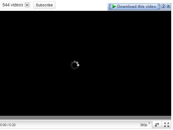 youtube-idmscc