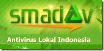 LogoSmadav